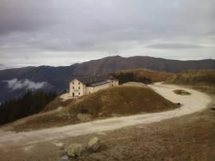 Rif.citta di Vittorio Veneto
