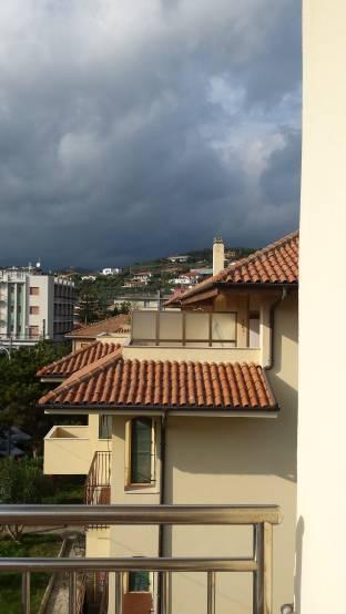 Meteo Imperia: variabile domenica, piogge lunedì, maltempo martedì