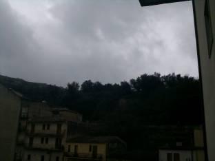 Meteo Ragusa: qualche possibile rovescio venerdì, forte maltempo nel weekend