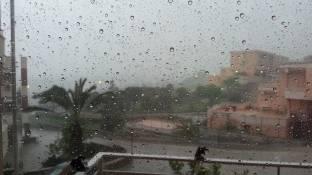 Meteo Vicenza: forte maltempo lunedì, temporali martedì, variabile mercoledì