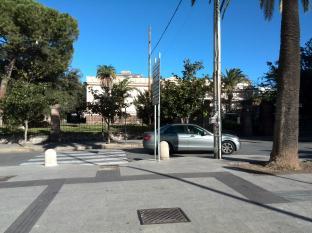 Meteo Sassari: bel tempo fino a lunedì, bel tempo martedì
