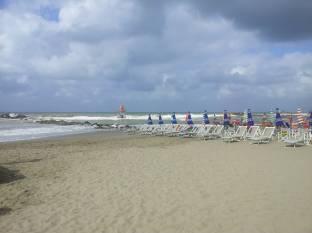 Previsioni meteo emilia romagna fino a 15 giorni 3b meteo - Previsioni bagno di romagna ...