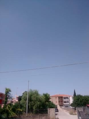 Meteo Ragusa: bel tempo almeno fino a sabato