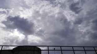 Meteo Trani: variabile martedì, maltempo mercoledì, bel tempo giovedì