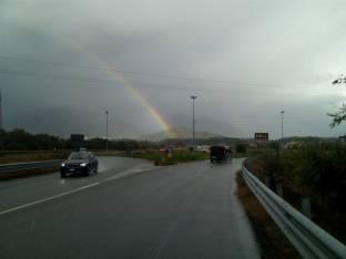 Meteo Biella: bel tempo fino a giovedì, piogge venerdì