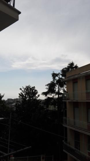 Genova Borgoratti