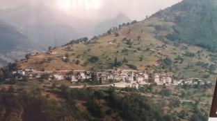 bema 1993