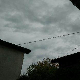 Fotosegnalazione di Castelnuovo bozzente