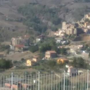 Fotosegnalazione di Nicosia