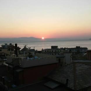 Meteo Crotone: bel tempo nel weekend, discreto lunedì