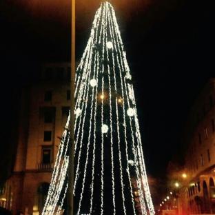 Varese Natale