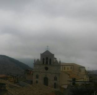 Monterosso Almo