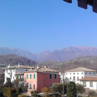 Fotosegnalazione di Castelcucco