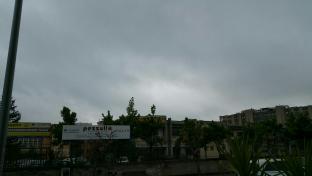 via Popilia