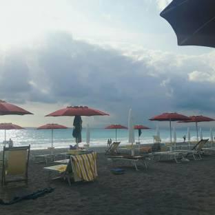 Fotosegnalazione di Praia a mare