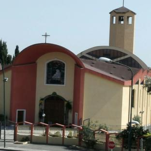 Fotosegnalazione di Sassari