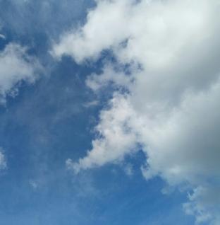 Fabriano sky