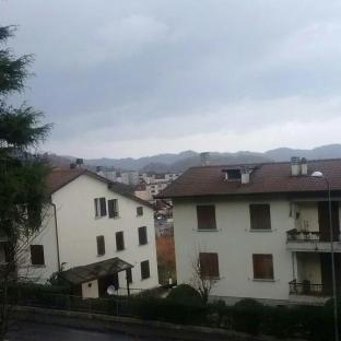 Fotosegnalazione di Castelnovo ne' monti
