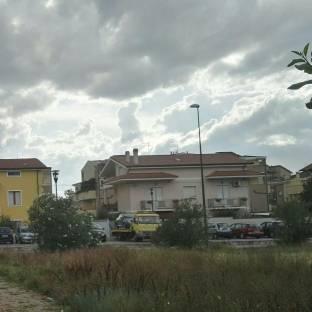 Pescara sud