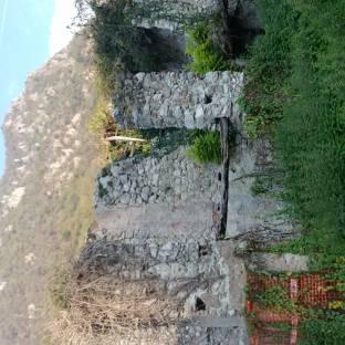 S.egidio