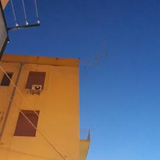 Fotosegnalazione di Licata