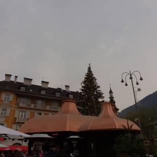 Fotosegnalazione di Bolzano