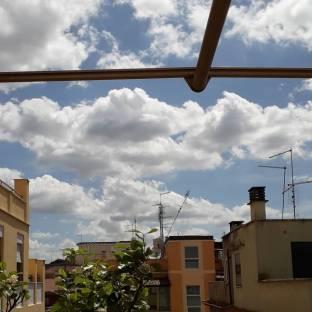 Fotosegnalazione di Roma alessandrino