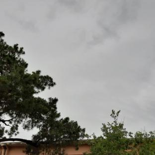 20 maggio pioggia