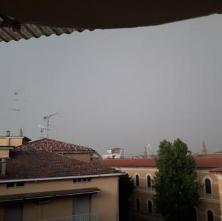 Temporale Cremona