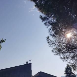 Fotosegnalazione di Lecco