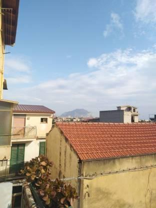 Via falsomiele _monte grifone