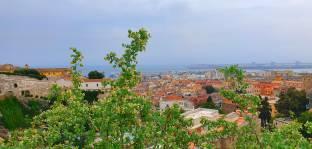 Cagliari by emi