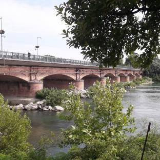 Il mio fiume