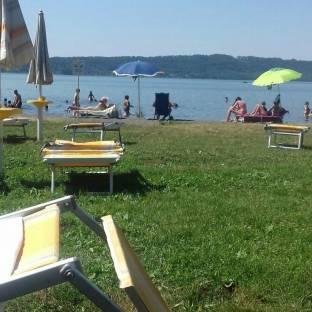 Lago di vicovt