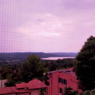 Varese bel vedere