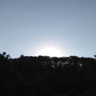 Fotosegnalazione di Capiago intimiano