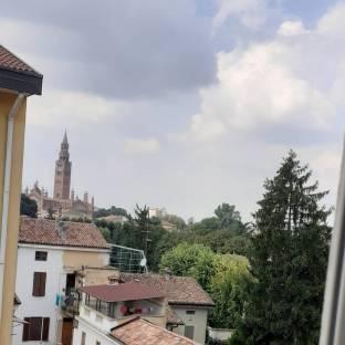 Oggi alle 1330 a Cremona