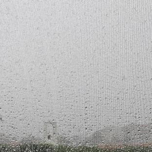 Pioggia 30agosto 2020