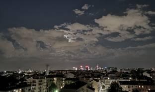 Milano ovest