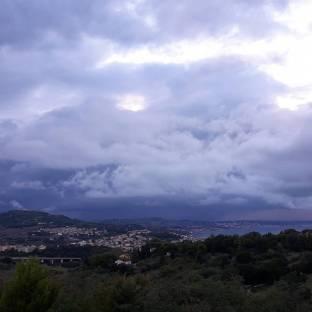 Fotosegnalazione di Ancona