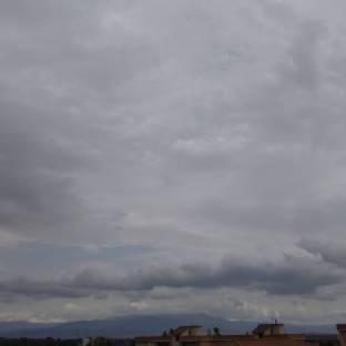Cagliari 10102020