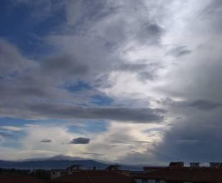 Cagliari 1209020 ore 0900