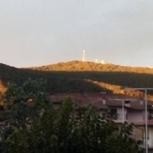 Valtesse e la maresana Bergamo
