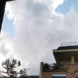 Un nuvolone