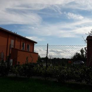 Fotosegnalazione di Bologna