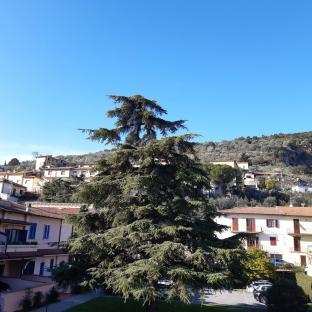 Fotosegnalazione di Prato