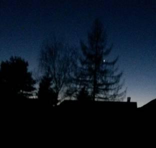 Notturno