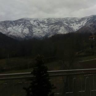 Dopo la neve del4