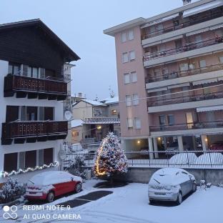 Aosta via vevey 21 11100