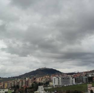 Fotosegnalazione di Campobasso
